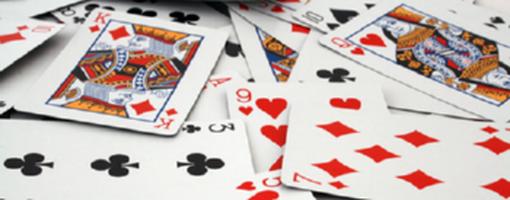 Tirage des 32 cartes gratuitement voyance traditionnelle - Tirage des 32 cartes en coupe ...