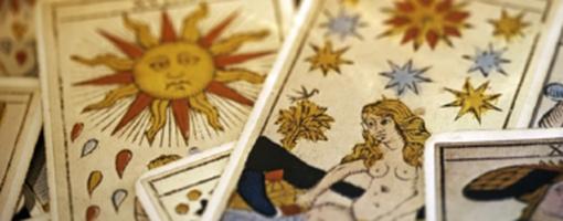 Tirage du Tarot Ancien Gratuitement - Voyance Traditionnelle 60f5e45dd2c5